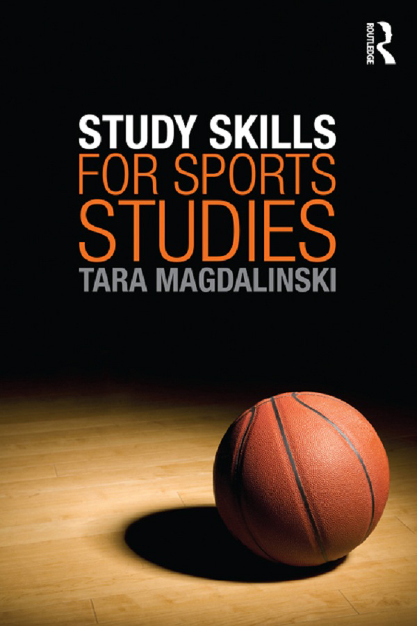 sport studies a level coursework A level sport coursework resume writers for it professionals research paper writing out numbers uc application essay word count dissertation abstract structure online.