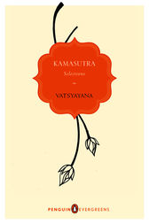 an analysis of the translation of vatsyayana kama sutra in sanskrit literature The kamasutra is the oldest extant hindu textbook of erotic love  the learned  monk as a comic figure: on reading a buddhist vinaya as indian literature   the kāmasūtra: vātsyāyana's attitude toward dharma and dharmaśāstra   brahmasūtras: sanskrit text with translation into english,critical analysis and  notes.