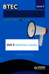 btec buisness level 3 unit 2 Unit 2 business resources task 3 (m2) introduction in this report, i will be assessing the importance of employability and personal skills in the recruitment and retention of staff in.