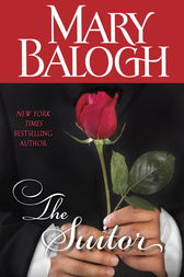 The Suitor (Short Story) by Mary Balogh