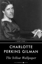 a critical response on the yellow wallpaper by charlotte gilman Write a literary analysis of the yellow wallpaper by charlotte perkins gilman that utilizes one of the school of psychoanalytic critical response essay.