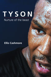 Tyson by Ellis Cashmore