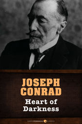 joseph conrads use of light and dark in heart of darkness Need help on themes in joseph conrad's heart of darkness  heart of darkness themes from litcharts  all symbols women the sepulchral city dark and white.