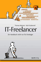 IT-Freelancer by Thomas Matzner