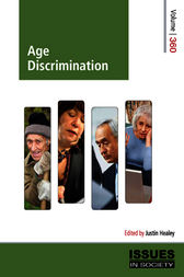 ebook multiculturalism and integration a