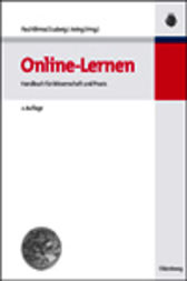 Online-Lernen by Paul Klimsa