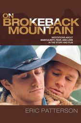 On Brokeback Mountain by Eric Patterson