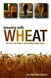brewing with wheat stan hieronymus pdf