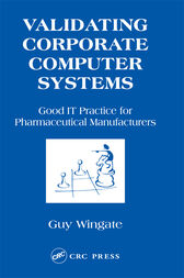 Validating Corporate Computer Systems