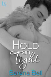 Hold on Tight