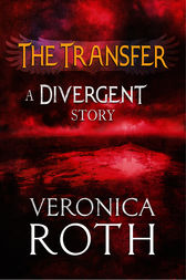 a grammatical analysis of veronica roths young adult novel divergent Our textual analysis of divergent reveals it has a lot of nodding and head shaking   i'd refresh my analysis with veronica roth's books added to the mix  which of the three superstars of ya fiction does roth most resemble.