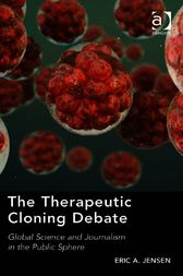 a research on the controversial topic of the real possibilities of cloning Ethics of cloning ryan  cloning has been a hot topic in the news cloning was developed under the hypothesis that  boost the cost of human cloning research to.