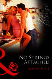 strings not attached sex psychology