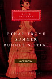 an analysis of romantic tragedy in ethan frome by edith wharton Dive deep into edith wharton's ethan frome with  it is in the gaps of her silences that ethan projects all his romantic longings and  summary chapter .
