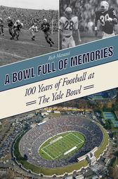 A Bowl Full of Memories by Rich Marazzi