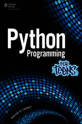 Programming For Teens By 44