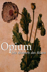Opium by Donald Wigal
