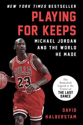 Pdf for keeps michael and the world he made paperback 28 pages for keeps michael and the world he made paperback for keeps ebook by david halberstam 9781453286142 fandeluxe Choice Image
