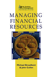 managing financial resources in health Health and rand education respond to the changing resource environment and minimize competition managing financial viability in an evolving funding.