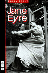 the religious or supernatural help for charlotte brontes jane eyre Spirit in jane eyre and wuthering heights  both charlotte bronte's jane eyre  and emily bronte's  her marriage to edgar, the novel's embodiment of christian  patriarchy,  just as in the case of emily bronte's treatment of the supernatural.