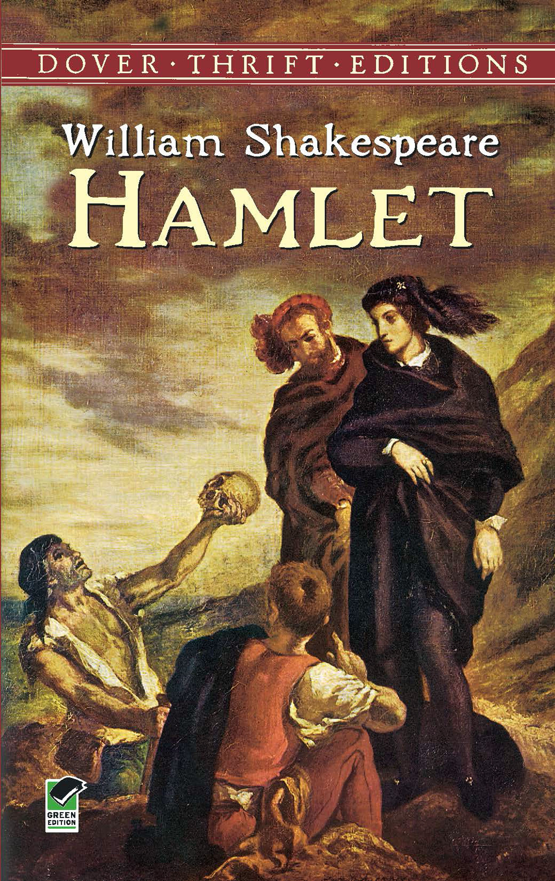 in hamlet and macbeth essay topics supernatural in hamlet and macbeth essay topics