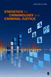 Criminal Justice methods of presenting art subjects humanities