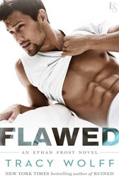 Flawed by Tracy Wolff
