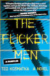 The Flicker Men: A Sampler
