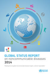 definition of non communicable diseases pdf