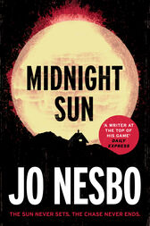 download ebook midnight sun
