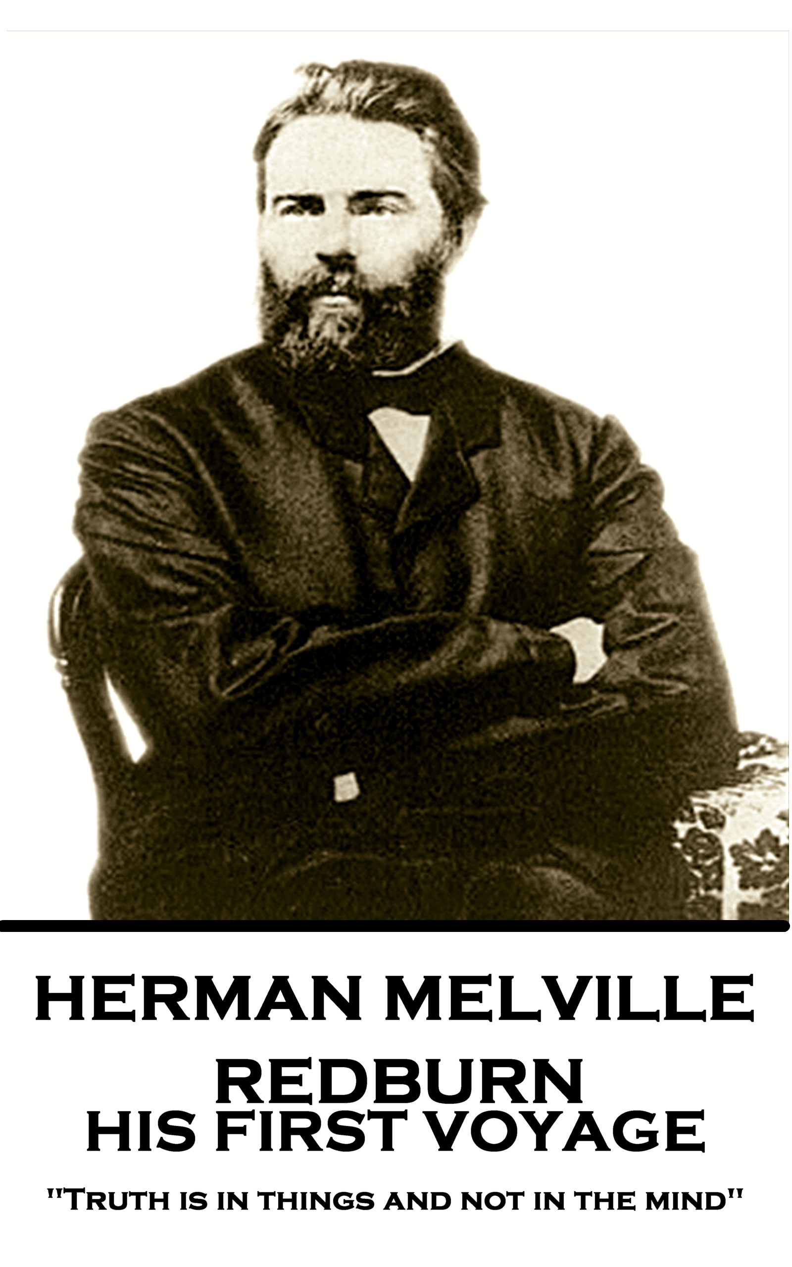shiloh herman melville essay Herman melville is best known for his novel entitled the poem shiloh, written by herman melville march 19, 2018, from.