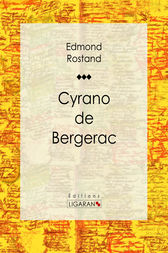 a study of the tragedy in cyrano de bergerac by edmond rostand Rostand had long wanted to write a play based on his childhood hero, cyrano de bergerac, a seventeenth-century poet known for his refusal to conform or compromise coquelin would be the ideal actor to incarnate rostand's idea of this character, whose ugly exterior would belie a noble soul.