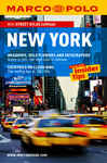 New York Marco Polo Travel Guide
