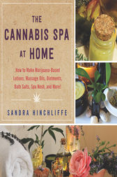the cannabis spa at home pdf
