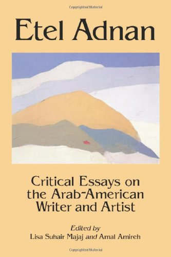 pamela critical essays Critical works on mansfield in english benet pamela, radical mansfield rhoda b, ed, critical essays on katherine mansfield (new york: hall and co.