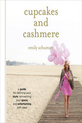 Cupcakes And Cashmere Ebook By Emily Schuman 9781613123225