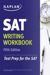 kaplan sat essay grader Frequently asked questions about gre essay livegrader sm a trained and certified princeton review expert grader will grade your gre essay sat-sun 9am-8pm est.