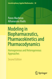 Biopharmaceutics and pharmacokinetics book pdf download