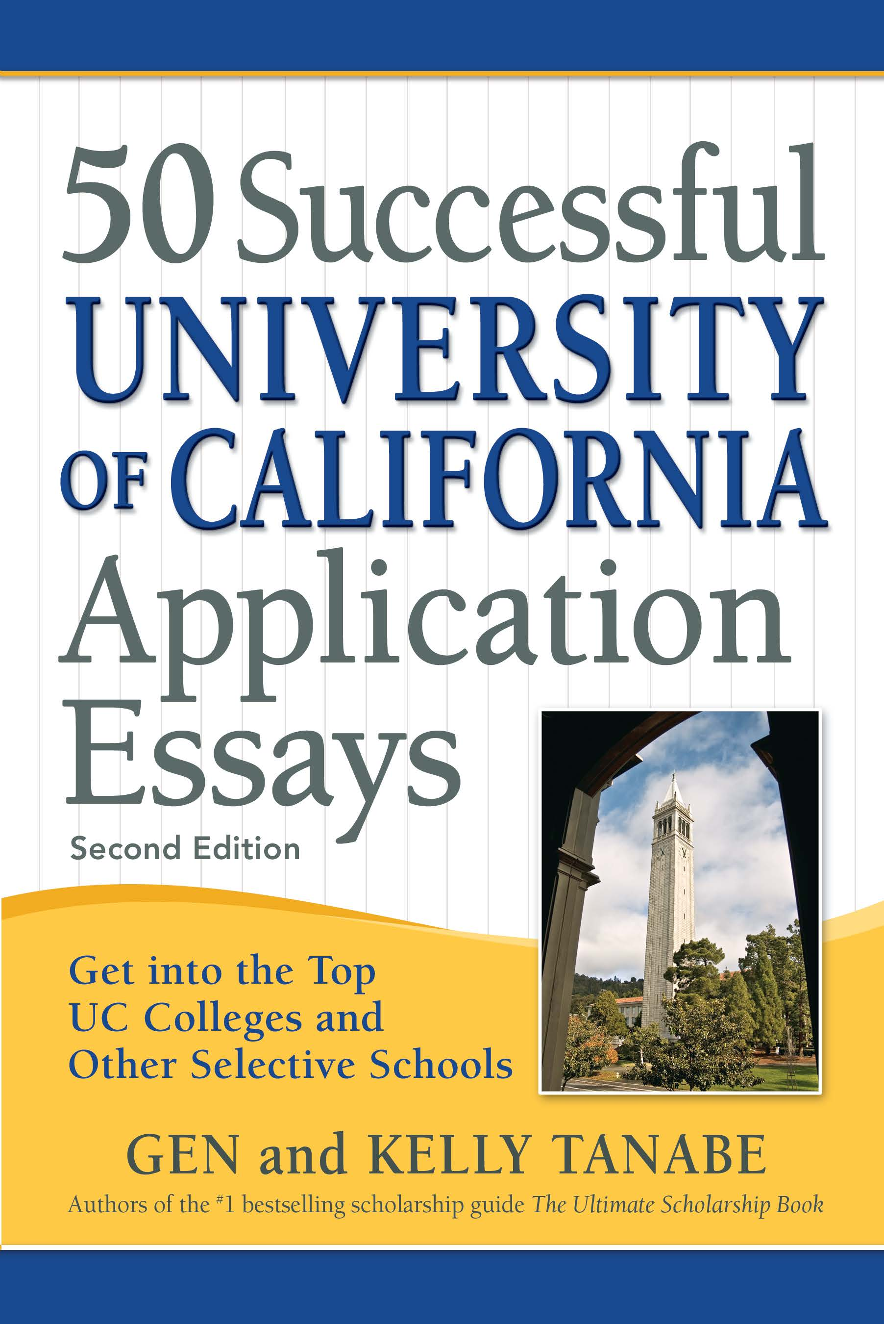 universal college application essay Universal application college be essay december 20, 2017 @ 2:52 pm essay 127 hours the movie temple of the tooth essay help usambessay in nepal what graduation.