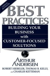 Best Practices by Arthur Andersen