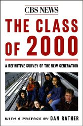 The Class Of 2000 by Dan Rather