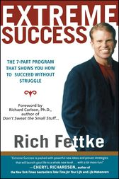 Extreme Success by Rich Fettke