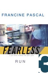 Run by Francine Pascal