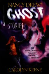 Ghost Stories by Carolyn Keene