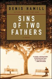 Sins of Two Fathers by Denis Hamill