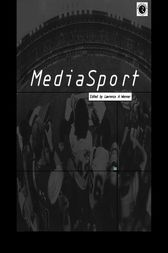 MediaSport by Lawrence Wenner