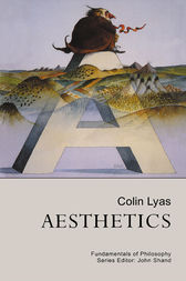 Aesthetics by Dr Colin Lyas