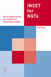 INSET For NQTs by Neil Kitson