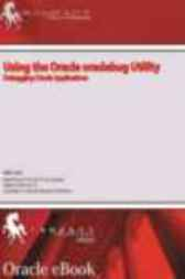 Using the Oracle oradebug Utility by Mike Ault
