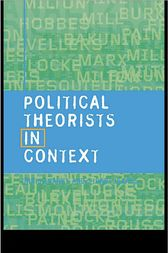 Political Theorists in Context by Stuart Isaacs